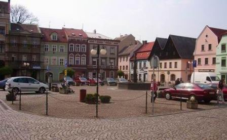 Photo of Jetřichovický okruh/Jetřichovice circle route